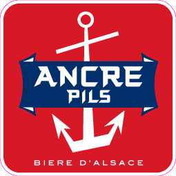 Ancre Pills